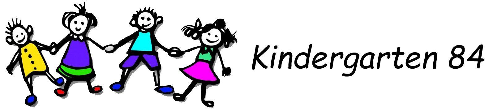 Kindergarten 84